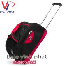 balo-can-keo-vinhphat1