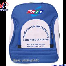 qua-tang-DANG-CAP-VIET-31