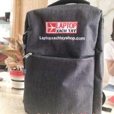 laptopxachtay